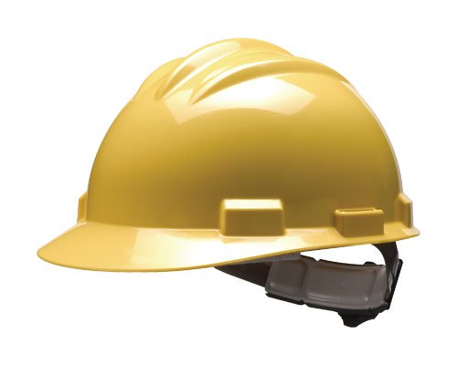 Bullard Standard Series Hard Hats